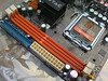 Zotac Motherboard i630 itx (m4rlonj) Tags: wifi motherboard itx i630 zotac
