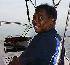 Milton Weise 1932-2009