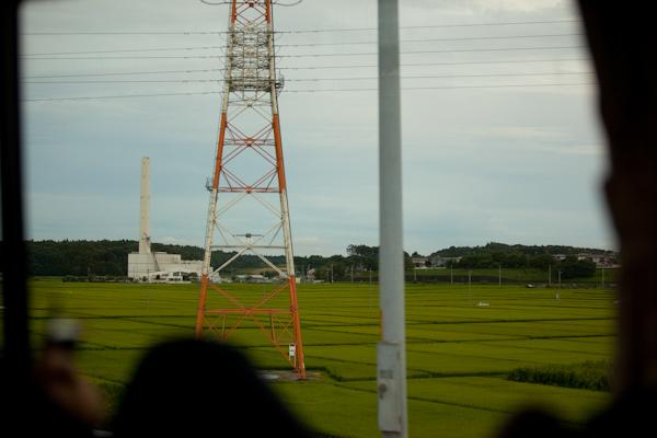 JapanBlog-3