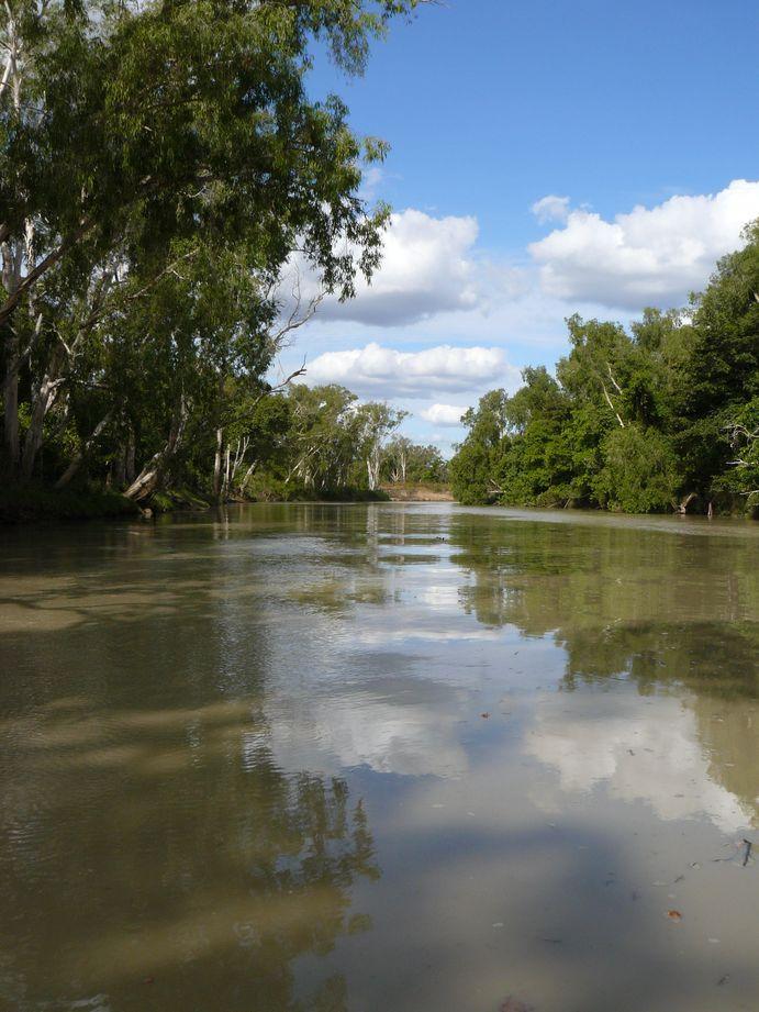 Australie 2009 Kakadu #15