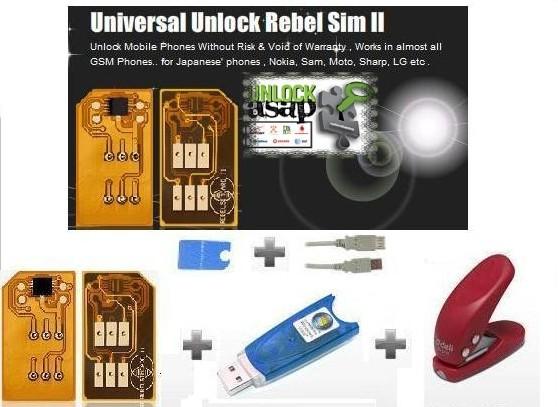 Unlock ASAP Back up in TBT forum 3794035635_3fd0351d9f_o