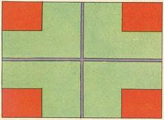 geometrie 20