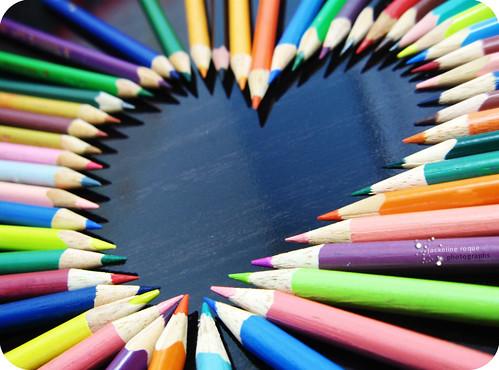 O Amor é clichê, @jackeliiine, CC