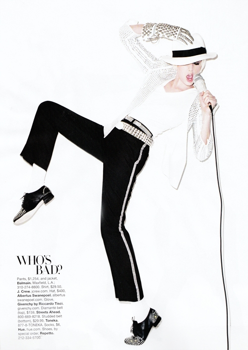 thriller-fashion-agyness-deyn-for-harpers-bazaar-september-09-6