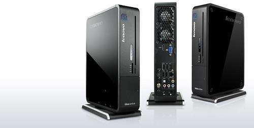 Lenovo IdeaCenter Q700