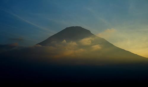 Gunung-Sindoro(3)