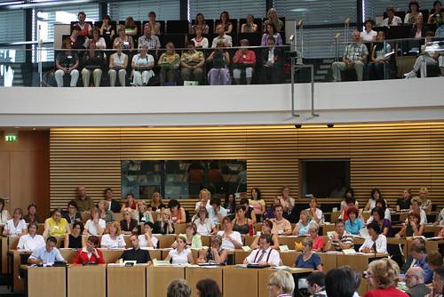 Kinderschutzkonferenz (6)