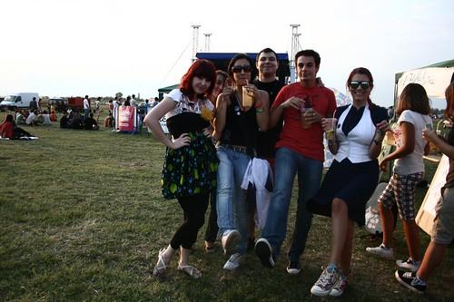 Sirnaville 2009