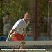 20090806_172746_PPT Fuengirola (16avos Masc)__0811
