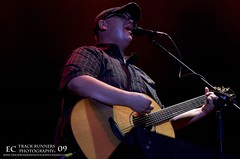 Big Daddy Weave @ The Great Auditorium (TrackRunner09) Tags: rock drums lights newjersey concert worship singing bass guitar contemporary live jesus crowd christian 300mm bible microphone leader friday loud ec thebridge oceangrove oneandonly acoutic bigdaddyweave paulbaloche 917fm fieldofgrace 1031fm 897 gibsonguitars canonrebelxs thegreatauditorium ccob youfoundme ferventrecords trackrunner09 wwwtrackrunnersphotographyweeblycom bridgefest09 everytimeibreath acrosstotruth