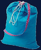 oh-mint-aqua-polka-laundry-bag-t290