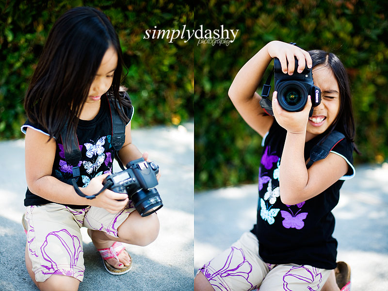 LittleMissPhotographer3