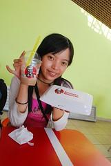 印尼的肯德基餐~ (eric2003002) Tags: nikon manado 1224mmf4 d80