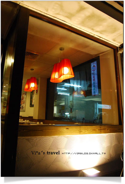 【南投美食餐廳】南投餐廳推薦~朝鮮味韓國料理2