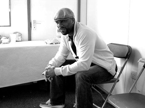 common-bw