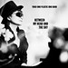 Yoko Ono Plastic Ono Band: Between My Head And The Sky