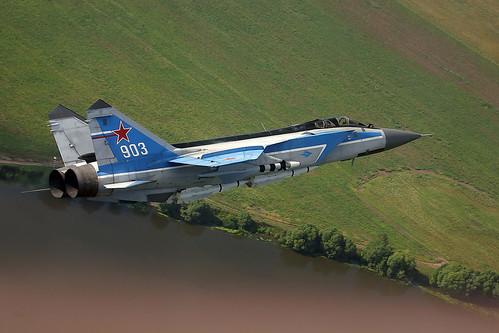 フリー画像| 航空機/飛行機| 軍用機| 戦闘機| MiG-31 ミグ31|       フリー素材|