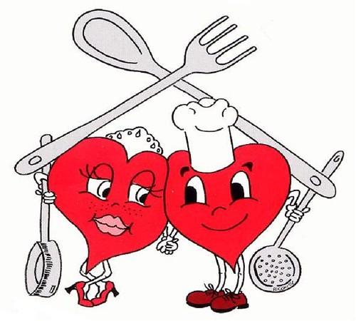 corsi di cucina: ricette d'amore a finale emilia (modena) - Corsi Cucina Modena