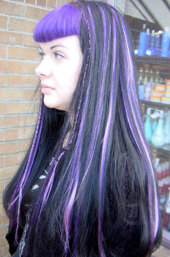 """Hair Extensions by Bridget Christian (21) • <a style=""""font-size:0.8em;"""" href=""""http://www.flickr.com/photos/41955416@N02/3869139961/"""" target=""""_blank"""">View on Flickr</a>"""