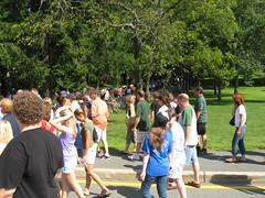 IMG_3904 (tedtee308) Tags: freshman dormitory ramapo kevinsilary