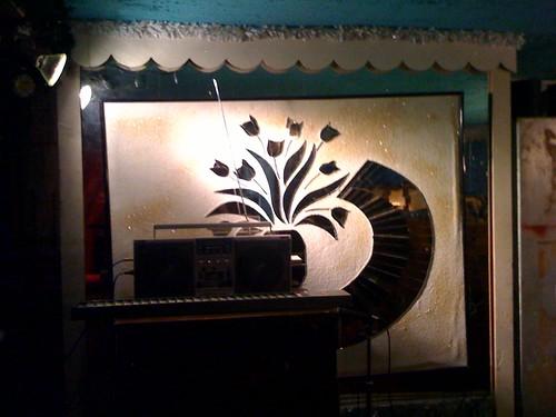 spellcaster lounge