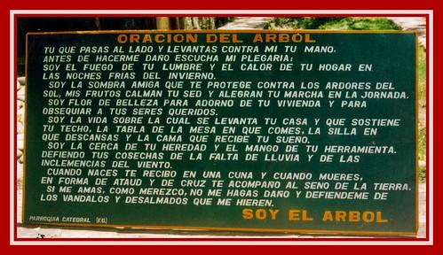 Colombia Santander Del Sur Santander Del Sur Colombia