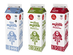 Milk package design (Joakim Sundstrm) Tags: design milk power graphic united folklore packaging designs frn dalarna linotype jmtland bodoni italic joakim dala milko vrmland grafisk grafic hlsingland mnster univers mjlk berthold sundstrm medelpad folkdrkt vrmlands ngermanland korsstygn dalamjlk vrmlandsmjlk nrproducerad nrproducerat lokalproducerat lokalproducerad