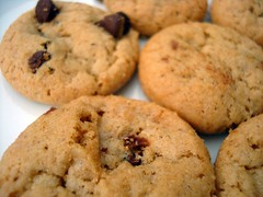 Cookies by Home Free