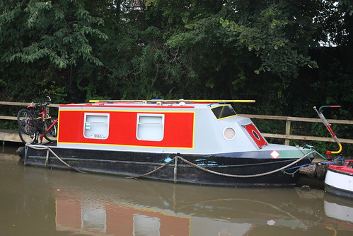 C, Narrowboats. Boats for Sale, Services and advice at BoatShopUK