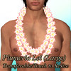 Plumeria Lei (Large) Transferable