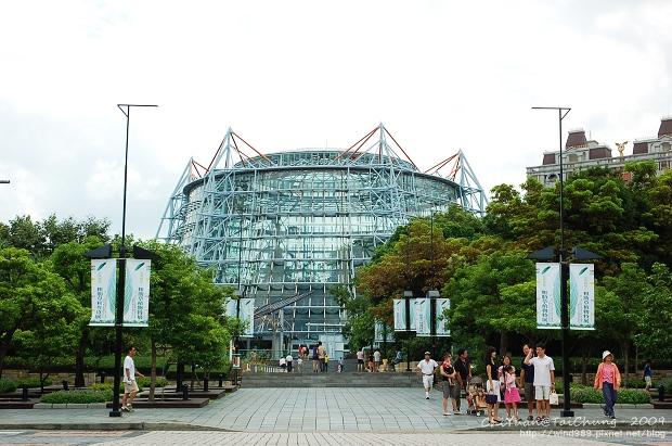 科博館植物園05.jpg