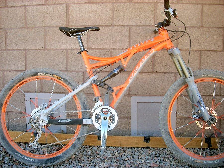 2009 Interbike 032aa