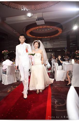 以群&宜家的婚禮記錄_by大青蛙婚攝0093
