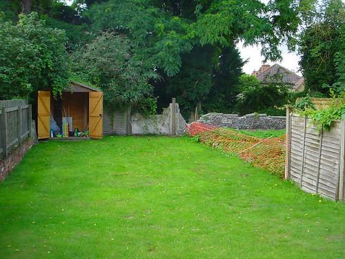 Garden Design Wilmslow Image 15