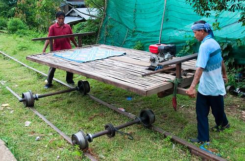 Battambang 18