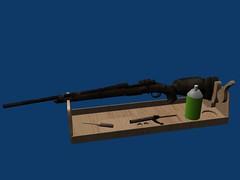 GunRest_2.blend_render