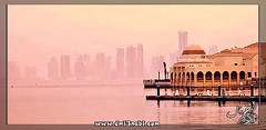 -   - Pearl-Qatar (  www.alkhalifi-photo.com) Tags:
