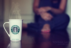 I hate when it rains. (*northern star) Tags: wood selfportrait verde green me cup coffee girl rain self canon 50mm grigio chica dof floor parquet smoke tripod yo bored io explore starbucks rainy sp mug getty autoritratto grn ich pioggia fille ritratto caff noia mdchen je gettyimages autoscatto ragazza legno fumo tazza pavimento northernstar remotecontroller spazzolino dentifricio explored donotsteal piovoso eos450d allrightsreserved northernstarandthewhiterabbit northernstar tititu digitalrebelxsi eff18ii canonrc5 usewithoutpermissionisillegal northernstarphotography ifyouwannatakeitforpersonalusesnotcommercialusesjustask iosonounpbugiardaperchmiinventocheglistarbuckssonoancheinitalia infattigitistavochiedendodovelhaipreso gabriellatramontano
