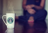 I hate when it rains. (*northern star°) Tags: wood selfportrait verde green me cup coffee girl rain self canon 50mm grigio chica dof floor parquet smoke tripod yo bored io explore starbucks rainy sp mug getty autoritratto grün ich pioggia fille ritratto caffè noia mädchen je gettyimages autoscatto ragazza legno fumo tazza pavimento northernstar remotecontroller spazzolino dentifricio explored donotsteal piovoso eos450d ©allrightsreserved northernstarandthewhiterabbit northernstar° tititu digitalrebelxsi eff18ii canonrc5 usewithoutpermissionisillegal northernstar°photography ifyouwannatakeitforpersonalusesnotcommercialusesjustask iosonounpòbugiardaperchèmiinventocheglistarbuckssonoancheinitalia infattigiàtistavochiedendodovelhaipreso gabriellatramontano