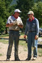 2005 Mining Comp_0112 (Guy Sande) Tags: 2005 park county day gene district contest coeur mining idaho shoshone dalene osburn shoshonecounty osburnidaho 2005coeurdalenedistrictminingcontest genedaypark