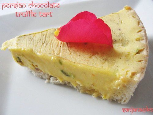 persian choc tart2