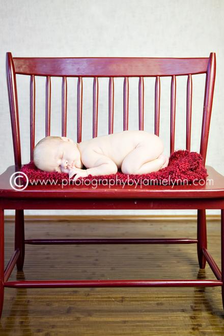Newborn Mason 283blog
