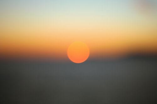 sun 4083