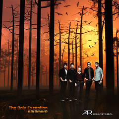 The Only Exception-paramore (D. ALBERTO T. R.) Tags: naturaleza flores nature by lady photoshop photo perfect foto arboles williams aves jeremy josh pasto bosque pajaros taylor zac britney evanescence hayley gaga troncos blend veto farrow paramore betow vetow byveto byvetoestl