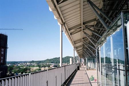 六家高鐵站