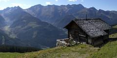 Gerlostalalm (bookhouse boy) Tags: mountains alps geotagged austria tirol österreich berge alm alpen 2009 tyrol zillertal gerlos alpinemeadow isskogel kreuzjoch kitzbüheleralpen gerlostal geo:lat=47228425769 geo:lon=12008835152 gerlostalalm gamsköpfl 8oktober2009 gerlosgruppe creativecommonscentral