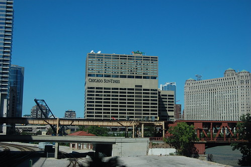 Downtown'09008