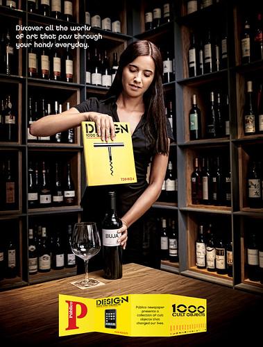 wine_0
