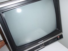 TV LCD vs TV de Plasma