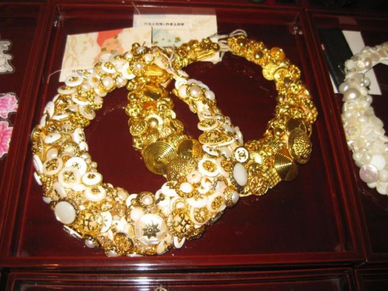 Kotsu-Kotsu jewelry 7